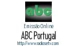 ABC Portugal - Online