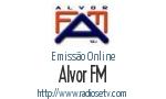 Alvor FM - Online