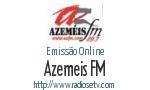 Azemeis FM - Online