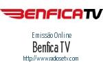 Benfica TV - Online