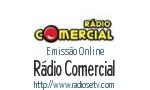 Rádio Comercial - Online