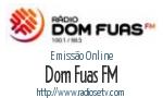 Dom Fuas FM - Online