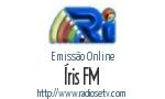 Íris FM - Online