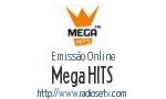 Mega HITS - Online