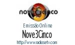Nove3Cinco - Online