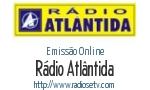 Rádio Atlântida - Online