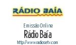 Rádio Baía - Online