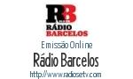 Rádio Barcelos - Online