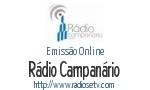 Rádio Campanário - Online