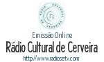 Rádio Cultural de Cerveira - Online