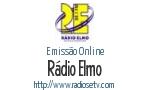 Rádio Elmo - Online
