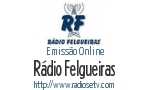 Rádio Felgueiras - Online
