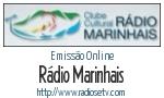 Rádio Marinhais - Online