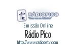 Rádio Pico - Online