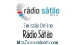 Rádio Sátão - Online