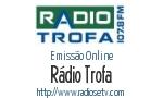 Rádio Trofa - Online
