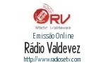 Rádio Valdevez - Online