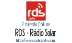 RDS - Online