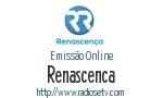 Renascença - Online