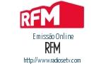 RFM - Online