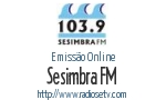 Sesimbra FM - Online