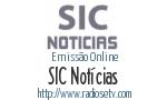 SIC Notícias - Online