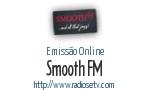 Smooth FM - Online