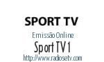 Sport TV 1 - Online