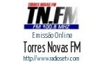 Torres Novas FM - Online