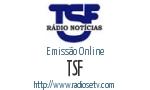TSF - Online